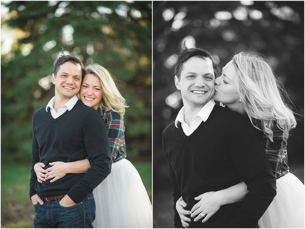 couples portraits. harrison, ny
