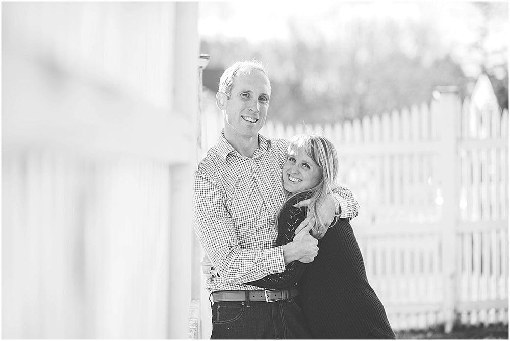 westchester county. couples portraits