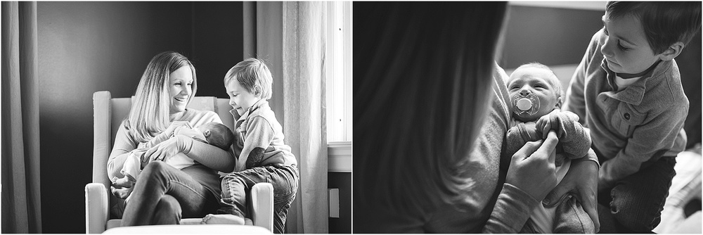 mother and son. westchester ny family portraits