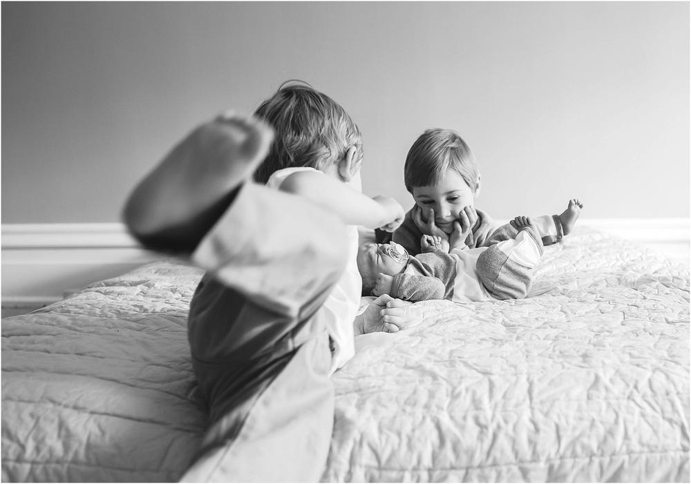 brothers. ny family photography