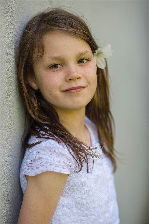 beatuiful girl, ny portrait photography