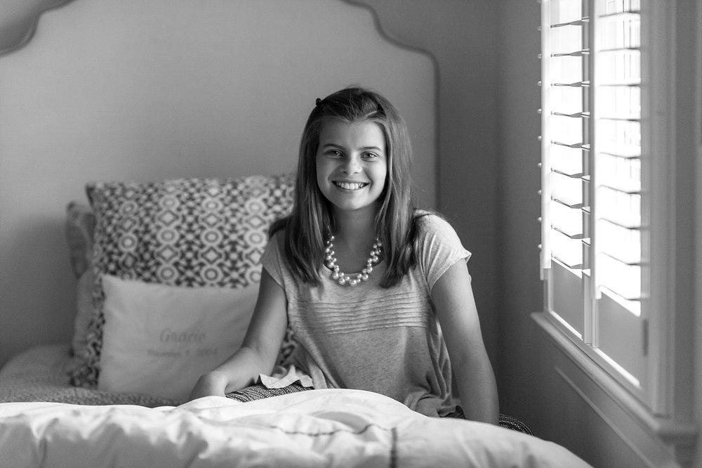 tween portraits. ny