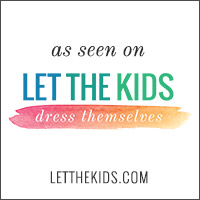 featured on let the kids