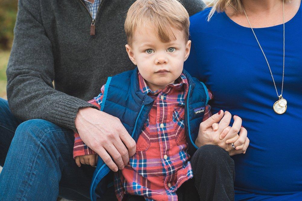 family portraits. rye, ny