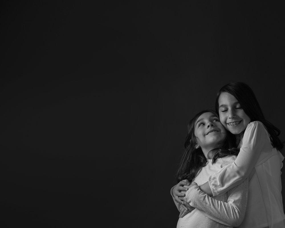 Tori & Ani