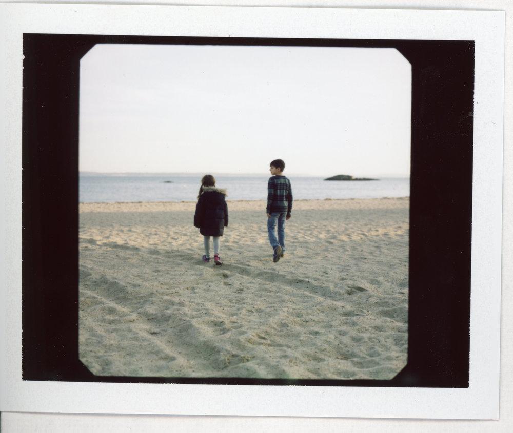 polaroid001.jpg