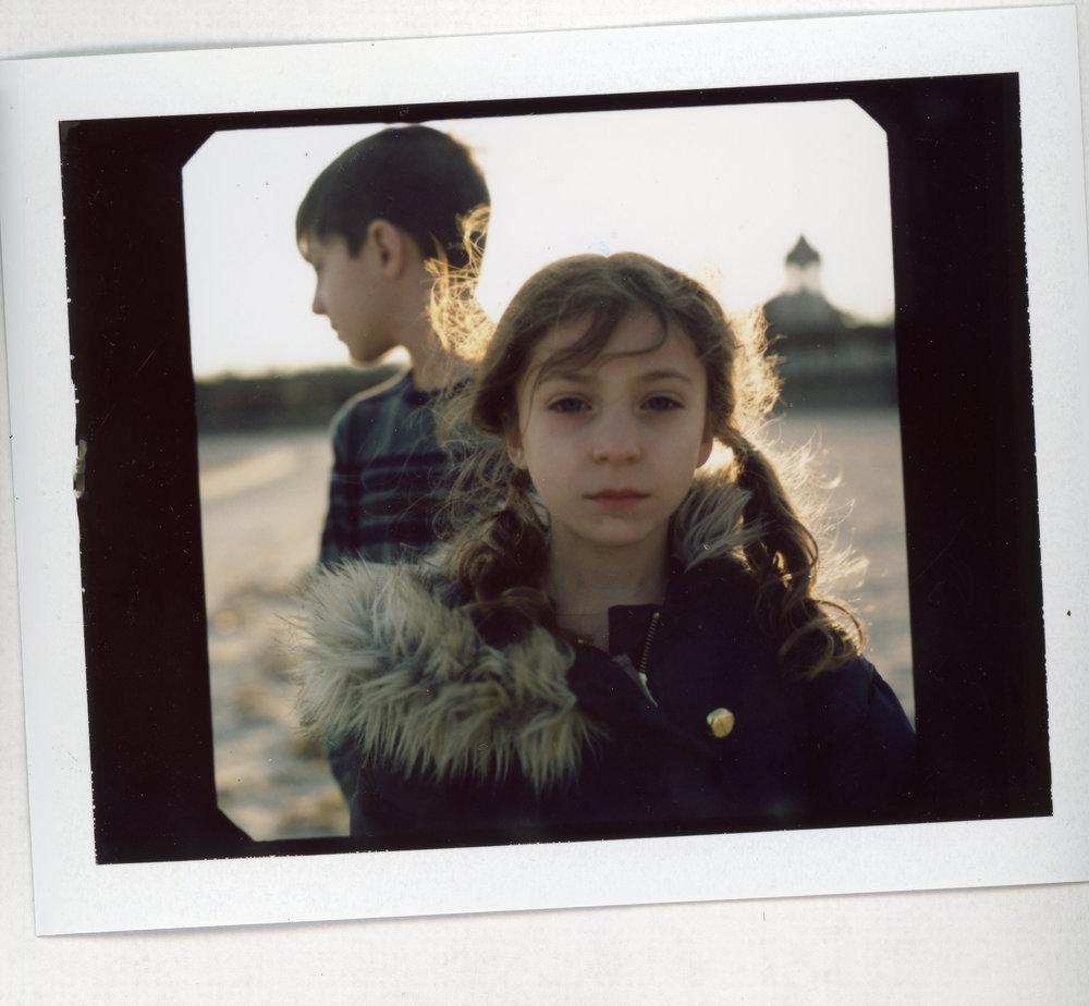 polaroid006.jpg