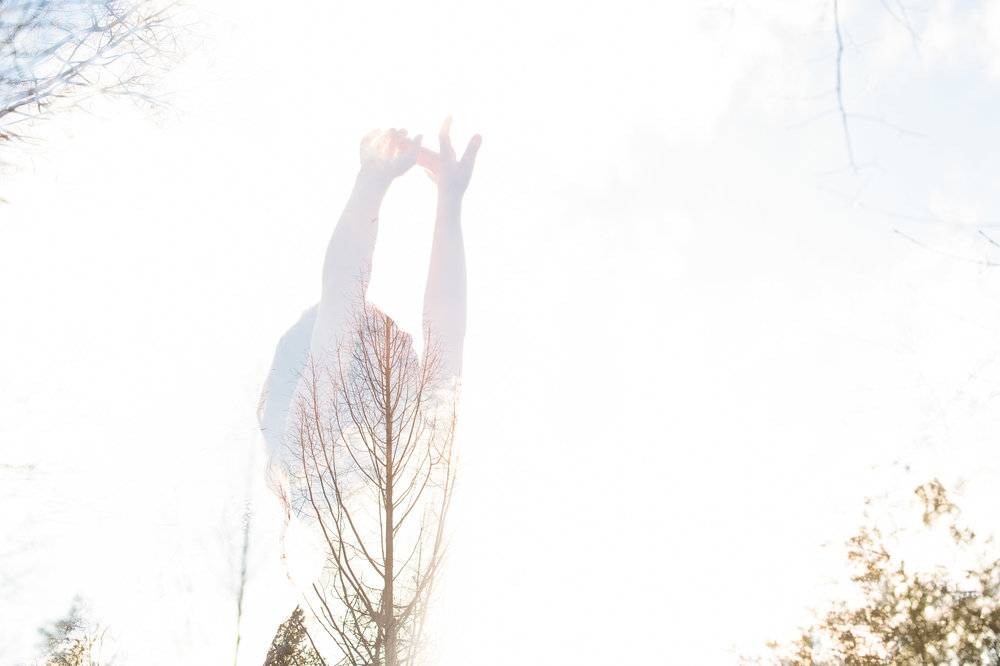 catherine_dance-1.jpg