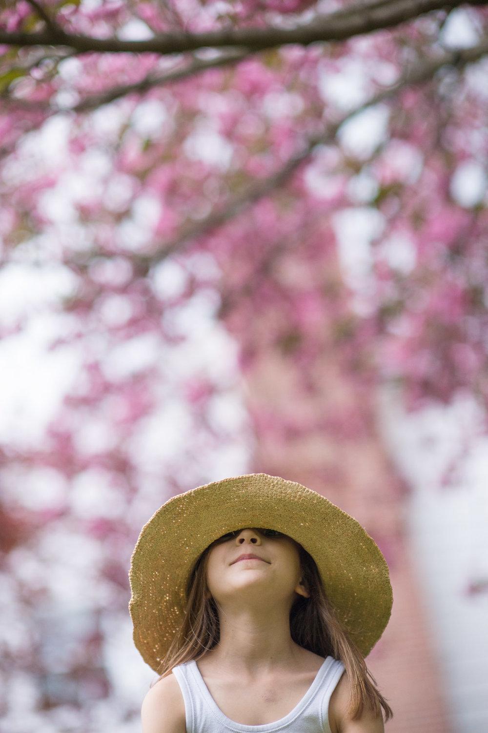 millie_spring-6.jpg