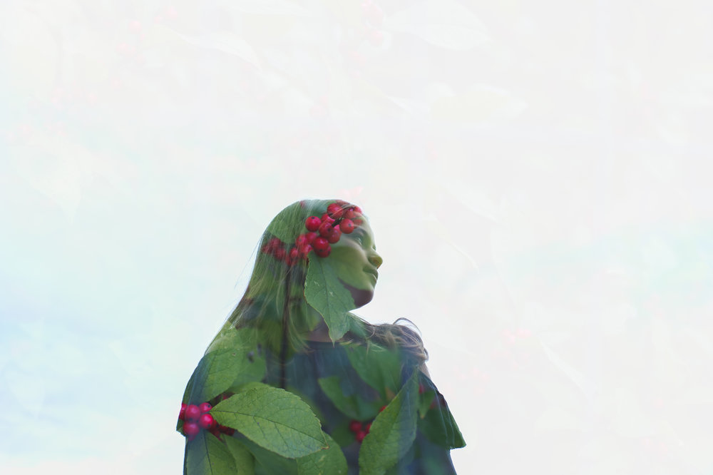 stephanie2018-111.jpg