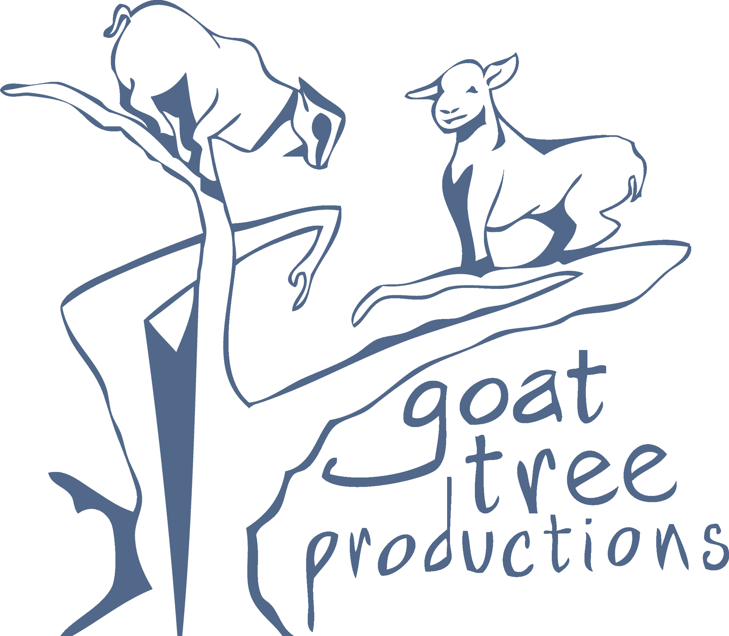 Goat Tree Productions