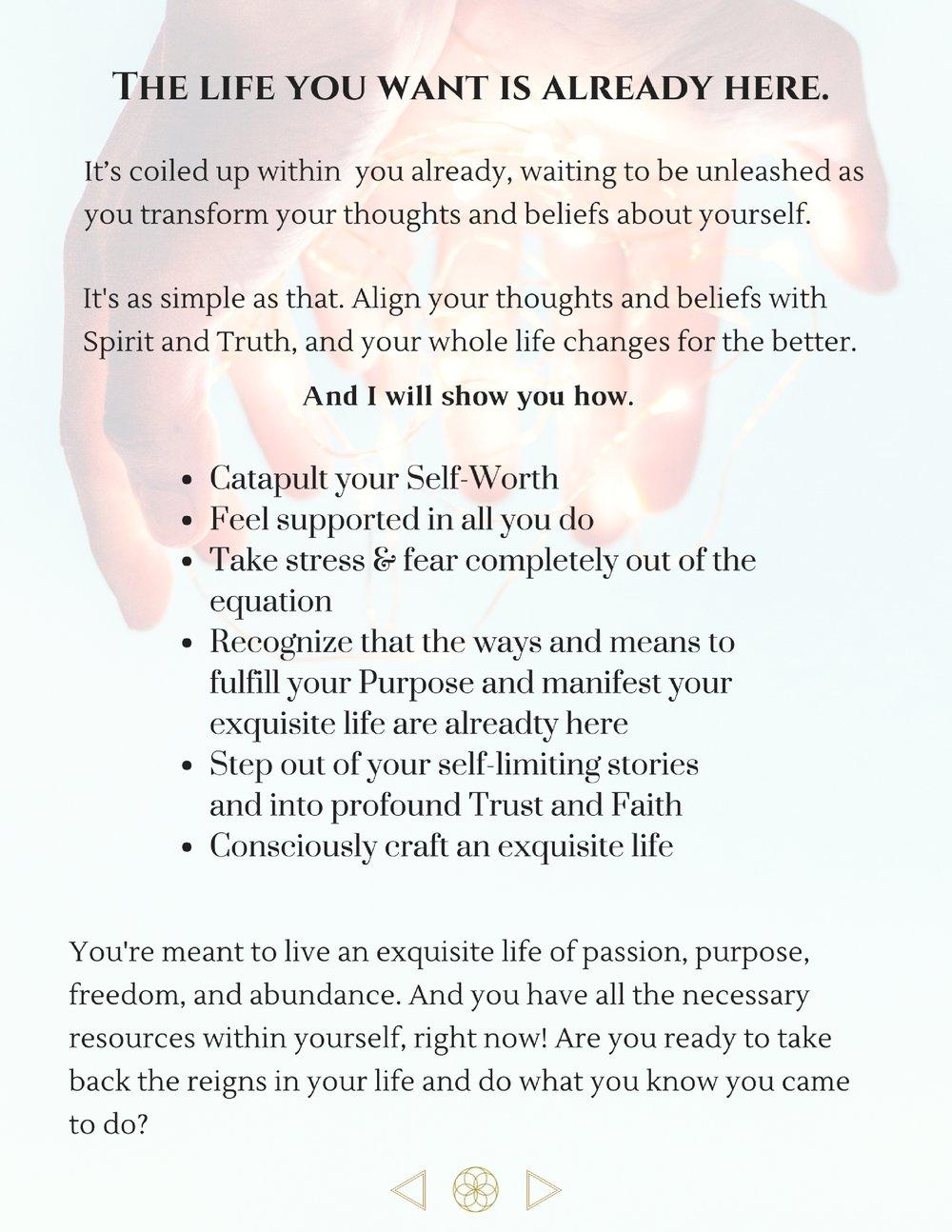 The 4 Pillars ofYour Extraordinary Life (5).jpg
