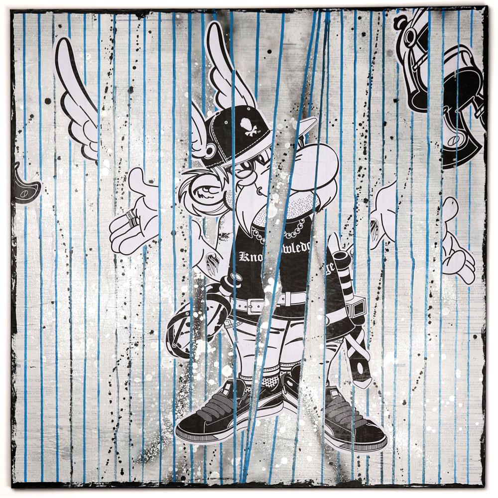 asterix_01.jpg