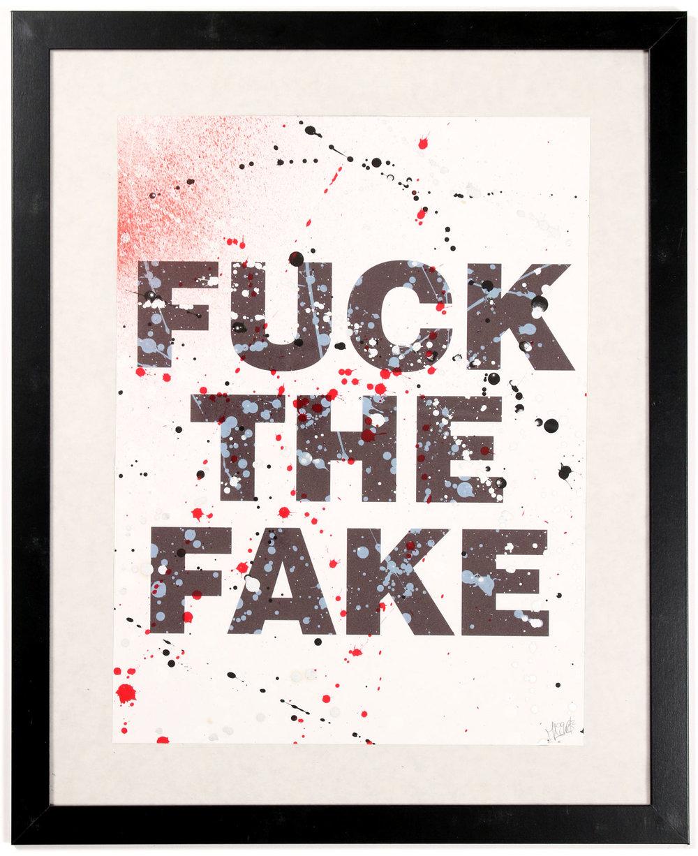 fuck-the-fake-01.jpg