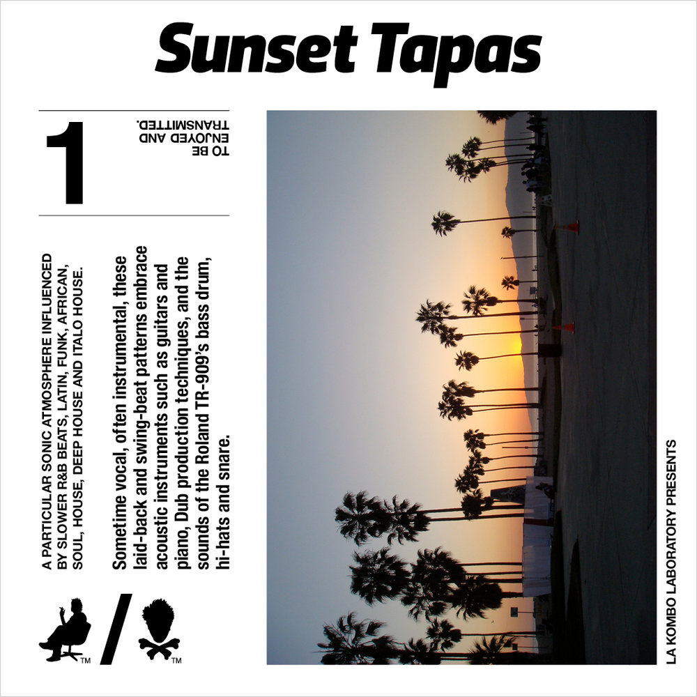 sunset-tapas_01.jpg