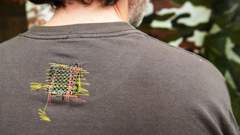 dot-shirt_04.jpg