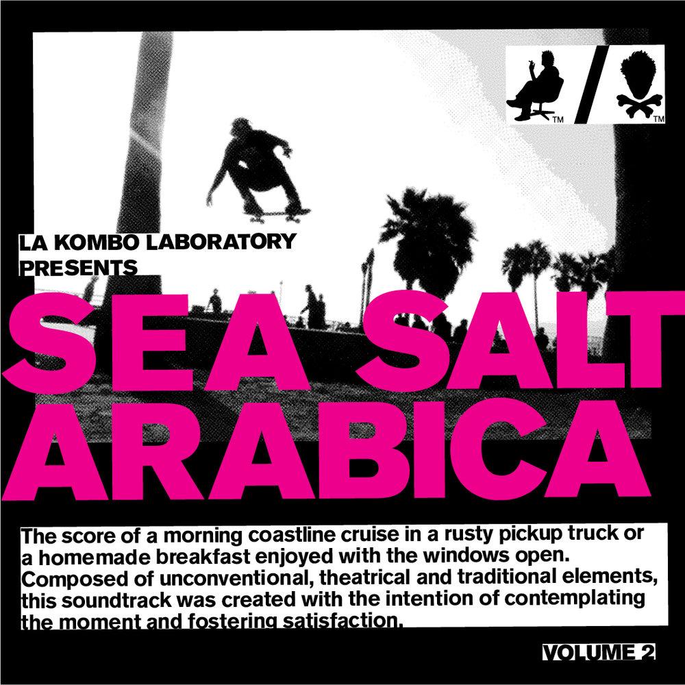 seasalt-arabica_02.jpg
