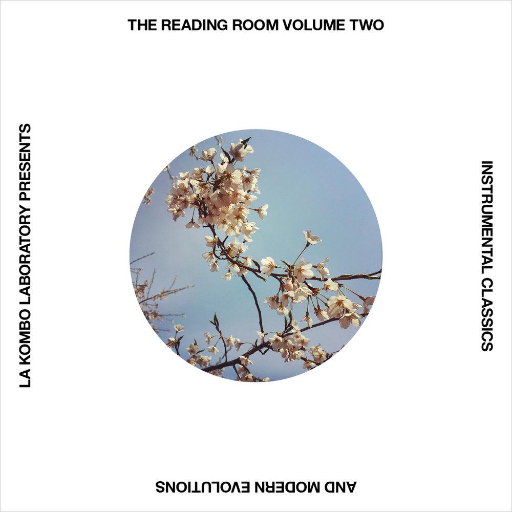 reading-room_02.jpg