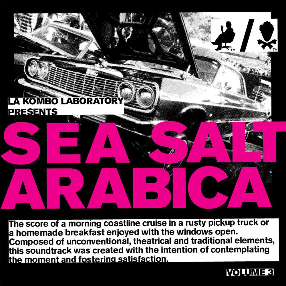 seasalt-arabica_03.jpg