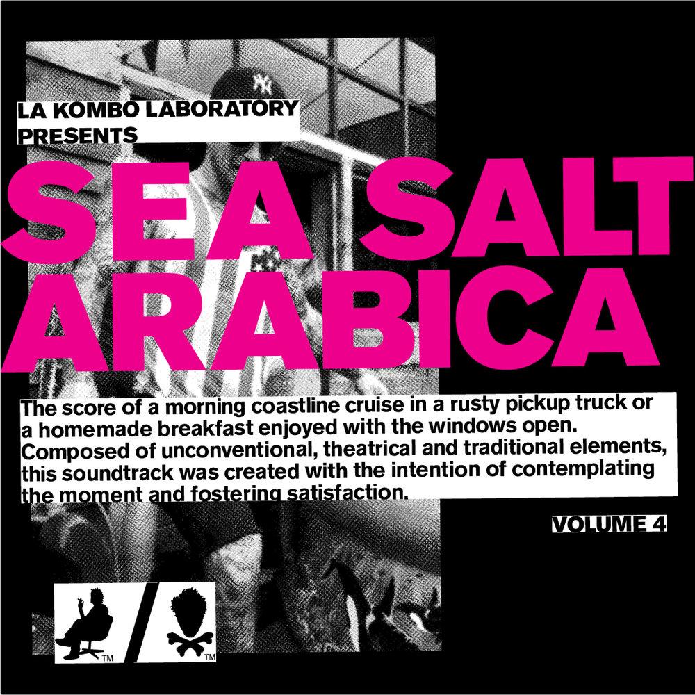 seasalt-arabica_04.jpg