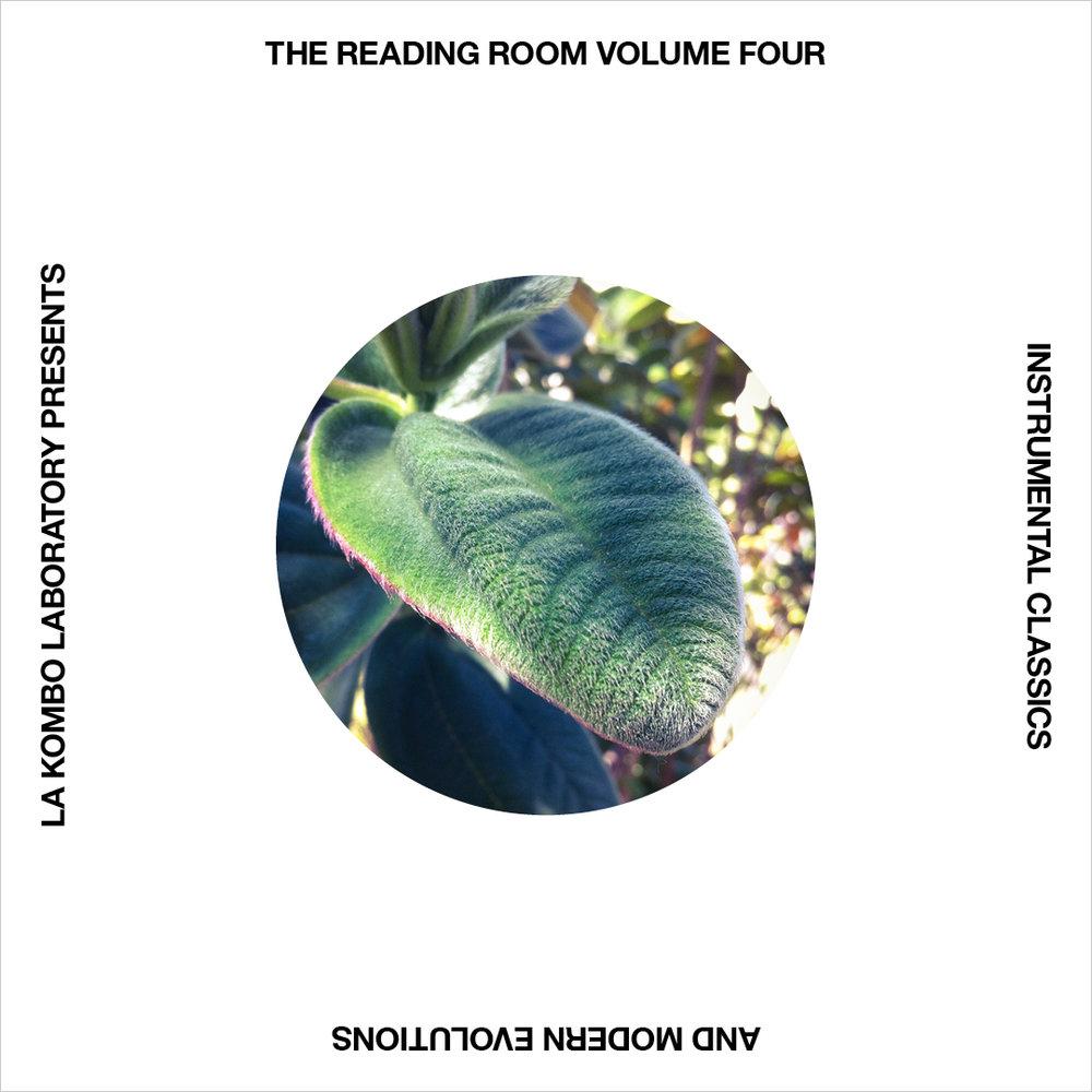reading-room_04.jpg