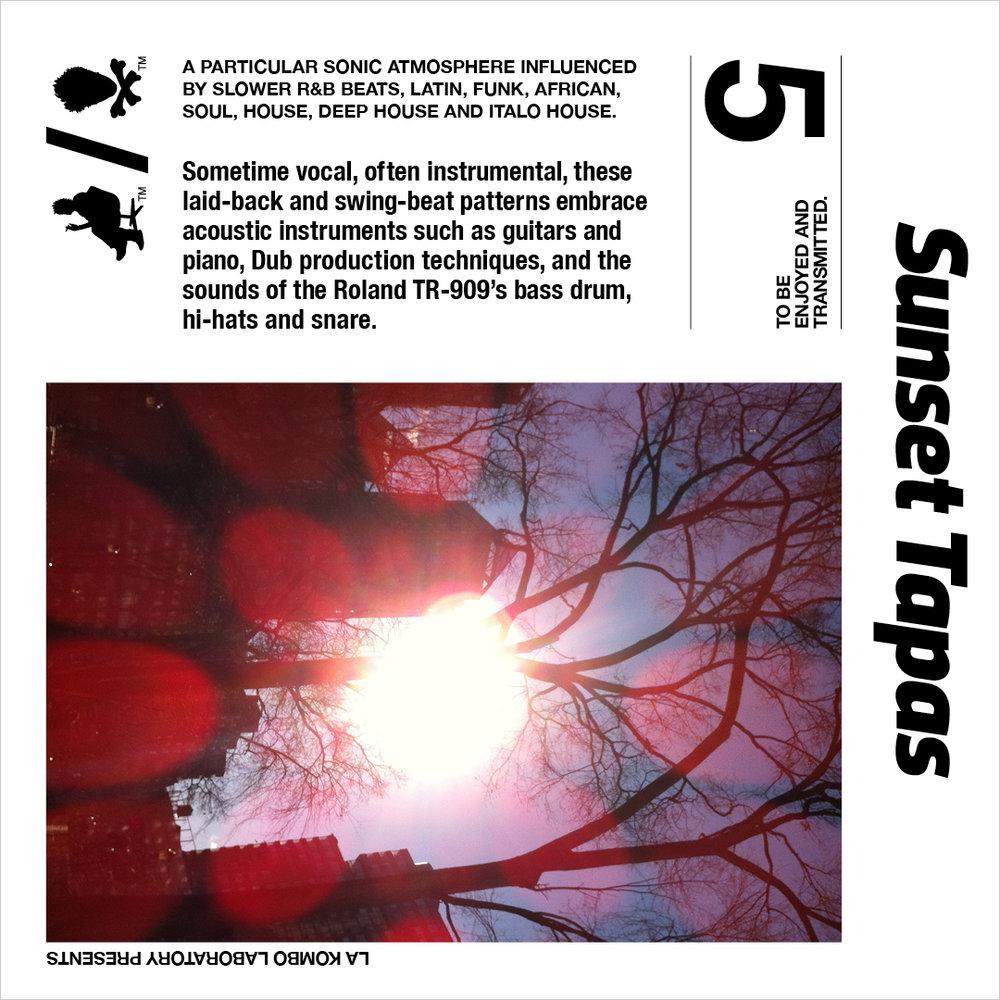 sunset-tapas_05.jpg