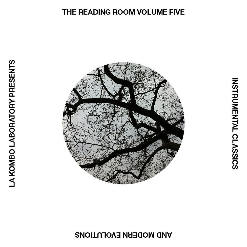 reading-room_05.jpg