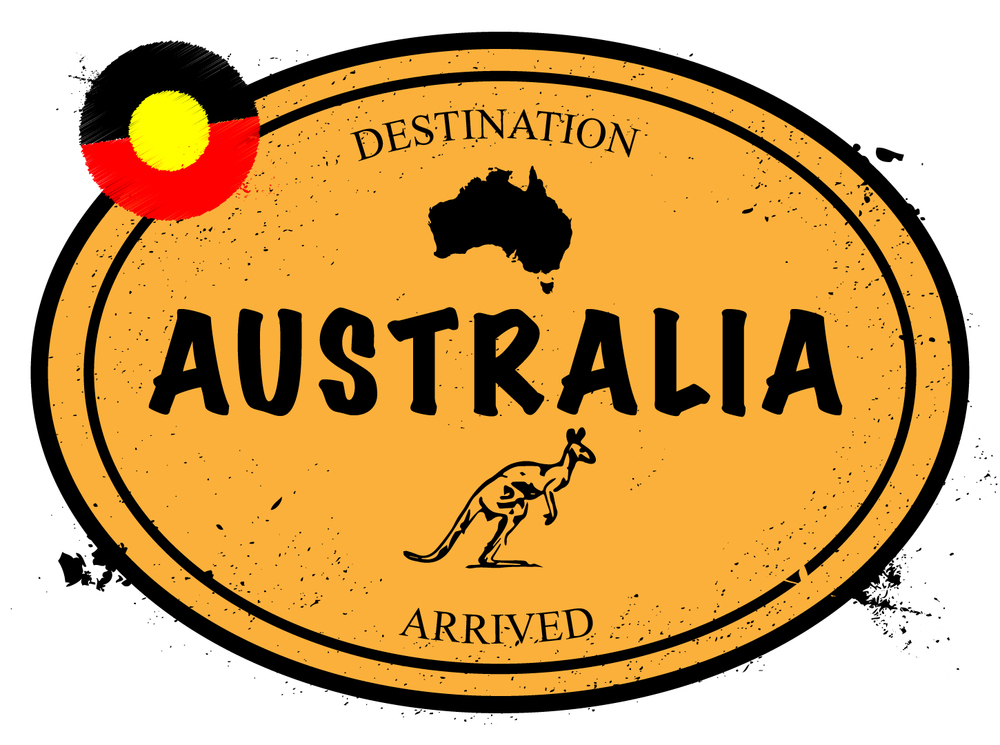 AusPassportStamp-01.jpg