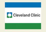 logo-cleve-clinic.jpg