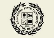 logo-csulb.jpg
