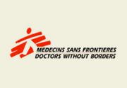 logo-doctors.jpg
