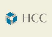 logo-hcc.jpg