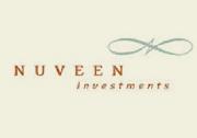 logo-nuveen.jpg