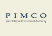 logo-pimco.jpg