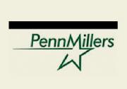 logo-pennmillers.jpg