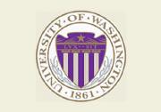 logo-uni-wash.jpg