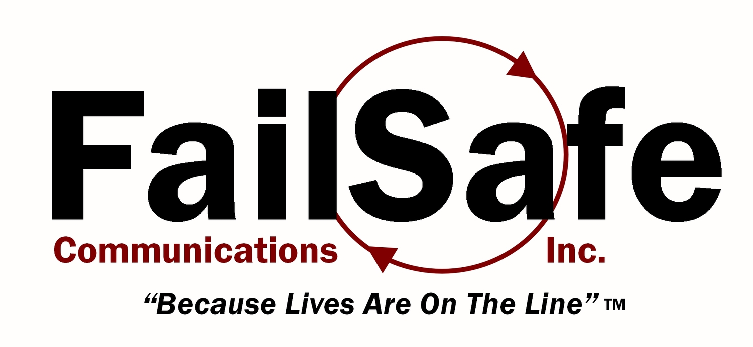 FailSafe Communications Inc.