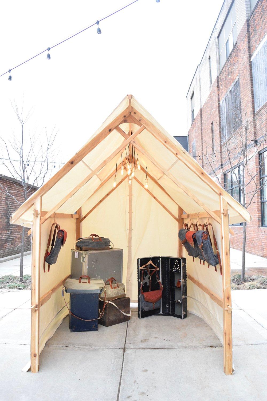 Canvas Tent.jpg
