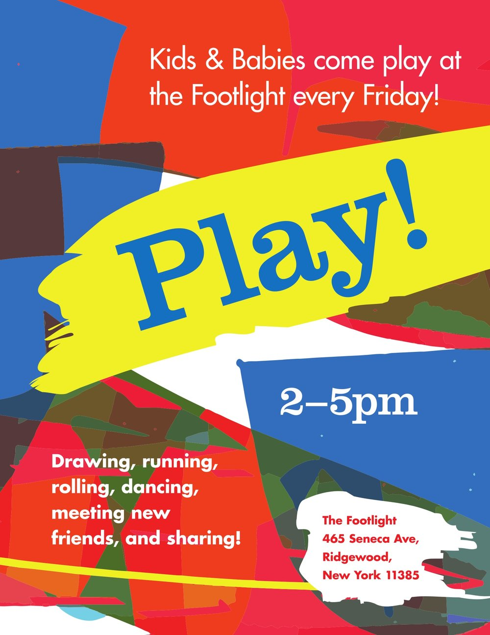 footlight play friday flyer_print no crop-1.jpg