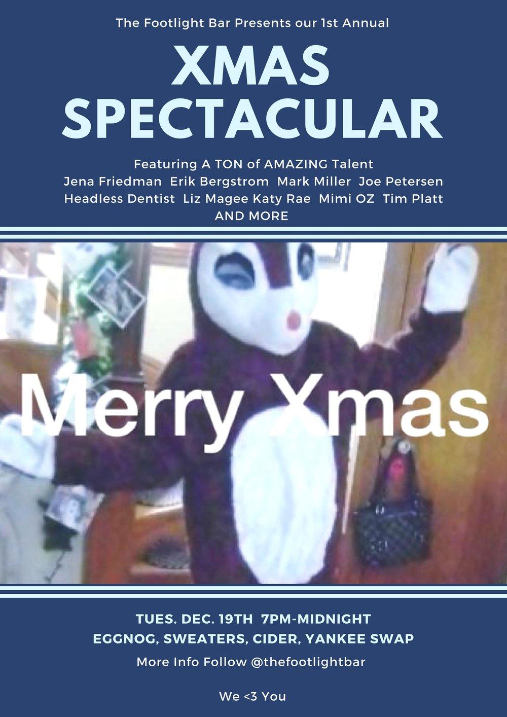 XMAS SPECTACULAR (2).jpg