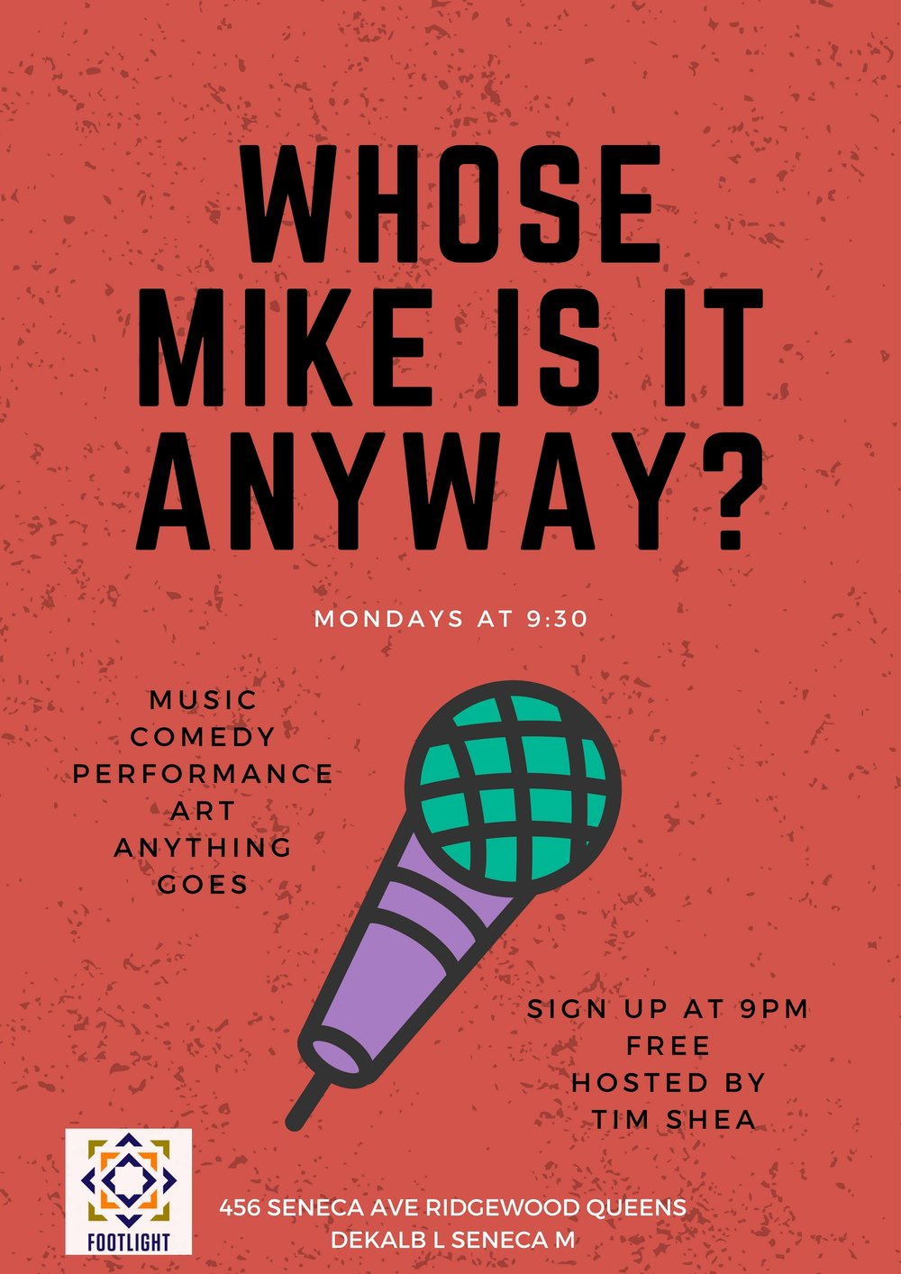 WHOSE mike is it Anyway_.jpg