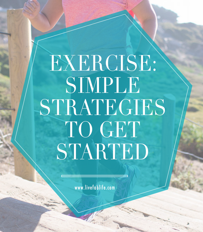 Exercise-Simple-Strategies-To-Get-Started.png