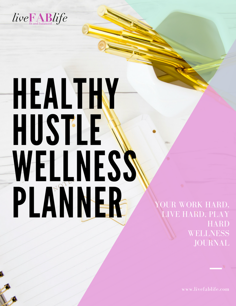 Healthy Hustle Wellness Planner Cover.png