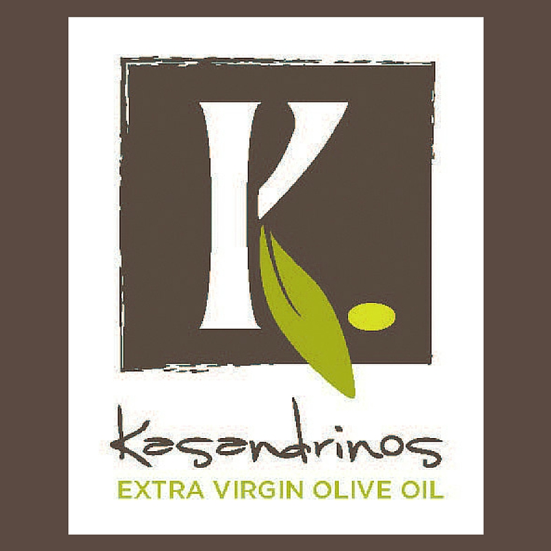Kasandrinos makes premium extra virgin olive oil that is imported directly from olive groves in the Sparta region of Greece. It is the freshest oil that I have ever tasted! I am an affiliate and may receive a commission from the products purchased here.