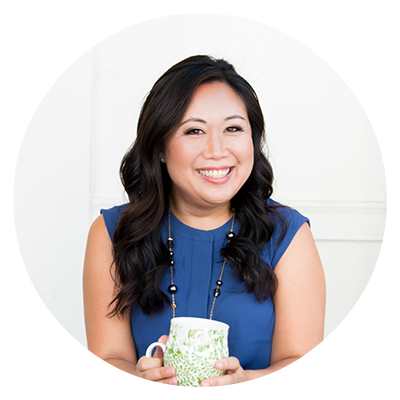 Naomi Nakamura, Certified Holistic Health Coach & Certified 21-Day Sugar Detox Coach