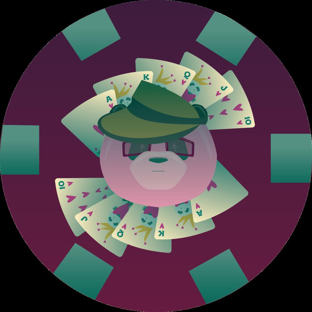 circle-design_0001_Poker-Face@4x.png