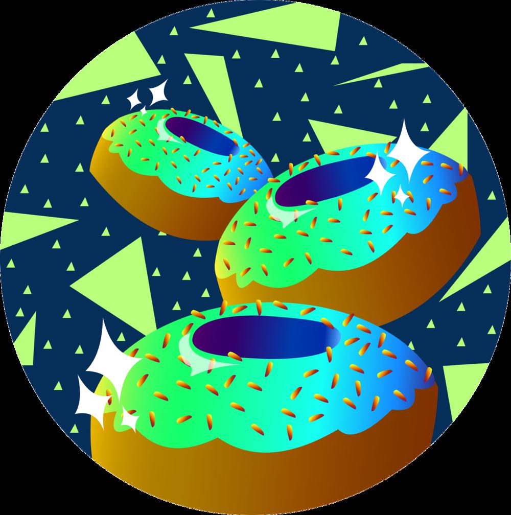 circle-design_0006_donutcirclenosho.png