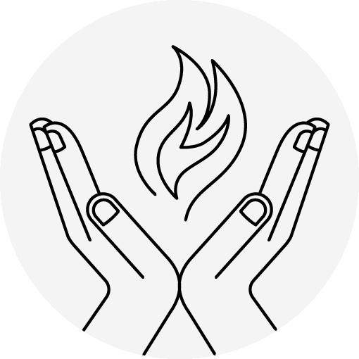 _logo_pray.png