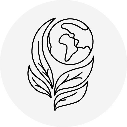 _logo_GloDev.png