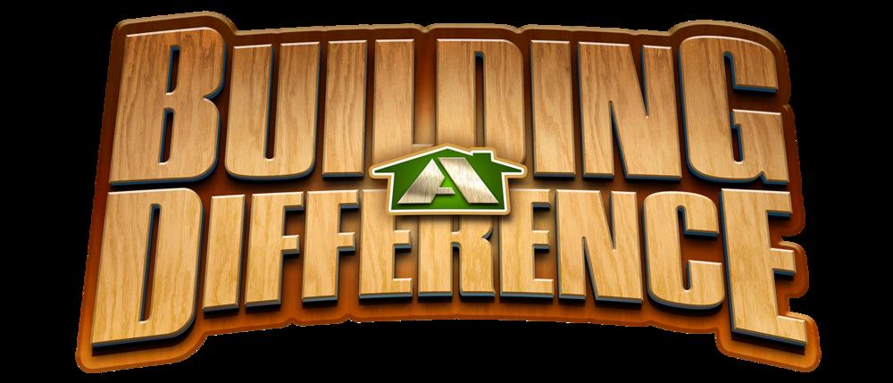 BD Logo2.png